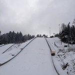 skibahn bergfried
