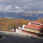 Hotel Amorocchi Foto