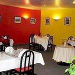 Photo of Aire de la Baie - Hotel Restaurant