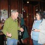 wvfarm2u blogger Beth Rankin interviews Shep Ogden