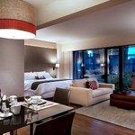 Photo of Las Suites