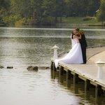 Tides Inn Wedding