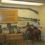 James Marshall State Museum