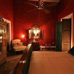 Hotel Torres Del Fuerte照片