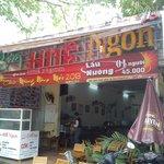Foto de Quan Com Hue Ngon