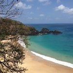 Praia do Sancho - Atalaia Receptivo Noronha