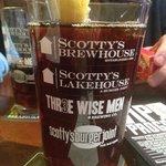 Billede af Scotty's Brewhouse