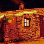Photo of Casas da Ribeira