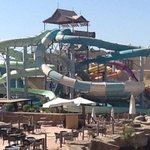 the slides:-) best holiday ever !!!!