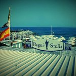 Photo of Hotel Villa Delibera