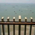 Hitton Pattaya