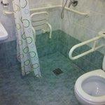 Bathroom of my room