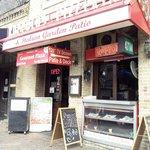 Foto de Roppolo's Pizzeria