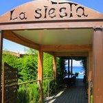 Photo of La Siesta
