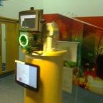 BBC Birmingham - Autocue