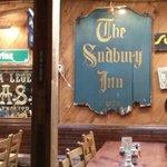 Sud's Pub