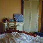 Photo de Hotel La Cascina