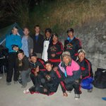 Quechuas Expeditions on the Inca Trail