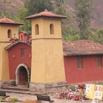 Best Peru Day Tours