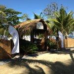 VIP NV Beach.