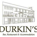 Durkin's of Ballaghaderreen