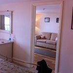 Bellingham suite