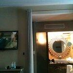 suite Teresa