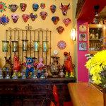 Photo of Casa de Las Flores