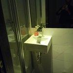 Photo of Exhibition Court Hotel 4