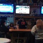 Billede af Dino's Sports Bar
