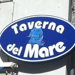 Photo of Taverna Del Mare