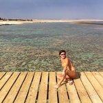 Photo of Hotel Onatti Beach Resort