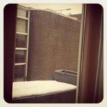 Room 505 :)