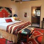 Cheyenne Suite