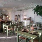 Photo of I Diavoletti Ristorante Pizzeria