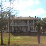 Orman House