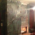 Photo of Leventis Art Suites
