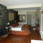 Foto de Tierra de Leyendas Boutique Hotel