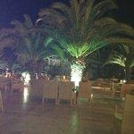 Hotel Riu Imperial Marhaba