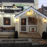 Beachcomber Bar and Grill의 사진