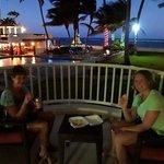 Kite Beach Hotel.