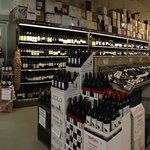 Largest selection of beer, wine and spirits. Local Owned.