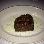 Foto de Pappas Bros. Steakhouse