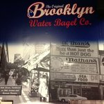 Brooklyn rocks!