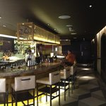 Great Bar at SoBou Restaurant