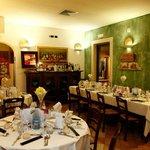 Photo of L'Angolo Ristorante & Pizzeria