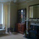 Living Room, very nice