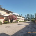 Photo of Parque Hotel Laboulaye