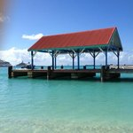 perfect Caribbean