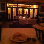 Photo of The Grillroom Chophouse & Wine Bar